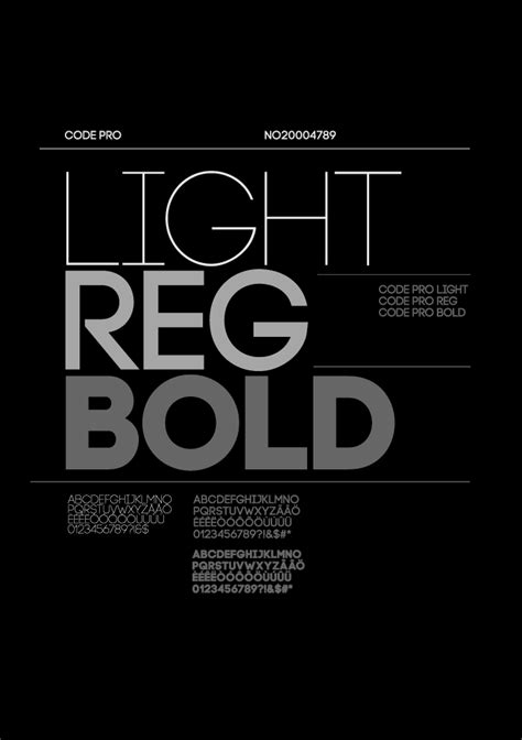 printed fontfabric sans serif code pro việt font