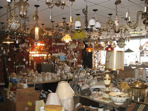 lighting stores st louis wendy discovers a capsule lighting store and buys 37