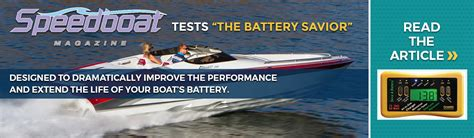 boat battery saver r2 battery saver battery accessories for autos boats