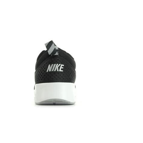 Adidas Zoom Thea nike air max thea 599409007 baskets mode femme