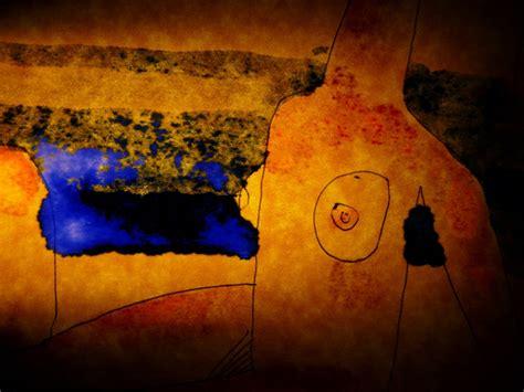 Brust Mann Bilder by Bild Brust G 246 Tter Haut Mann Artwalker Bei Kunstnet