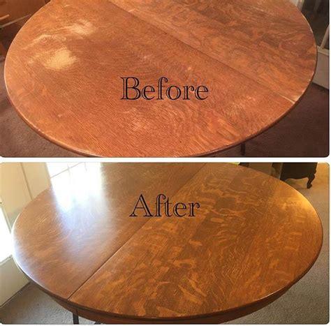 how to stain a table how to stain a table top brokeasshome com
