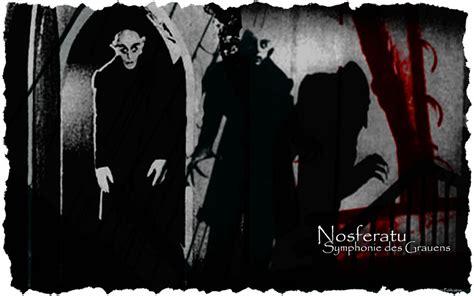 pante 243 n de juda nosferatu el vampiro wallpapers imagenes i