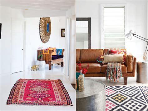 home decor carpet diy home rugs4 a pair a spare