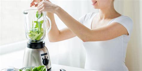 Detox Diet For Underweight by Underweight Diet Wizard Pharmacy