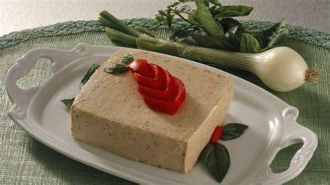 come si cucina l aringa affumicata mousse fredda di aringa affumicata deabyday tv