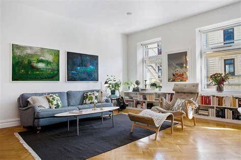 grauer teppich wohnzimmer 1001 sofa grau beispiele warum sie ein sofa genau