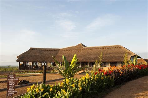 farm house valley karatu tanzania 2018 2019