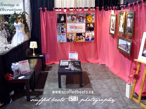 Booth Marketing Mba by 86 Best Images About Bridal Show Booth Ideas On