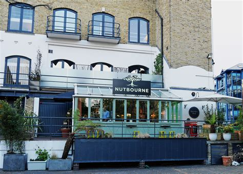 central london appartments 20 of london s best bloggers to follow in 2017 central