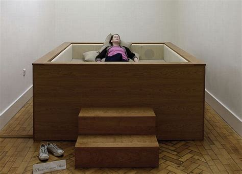 weird beds cool and unusual bed designs damn cool pictures