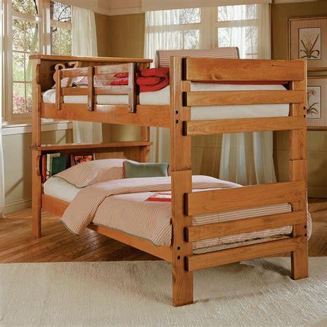 Futon Bunk Bed Plans 2 X 6 Bunk Bed Plans Plans Free