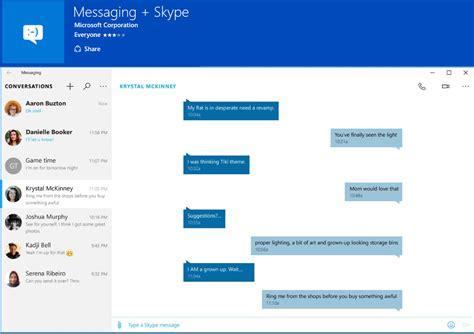 skype mobile software blackberry 8520 software free skype barntopp