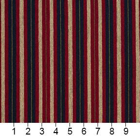 red and black upholstery fabric e821 red black and gold striped jacquard upholstery fabric