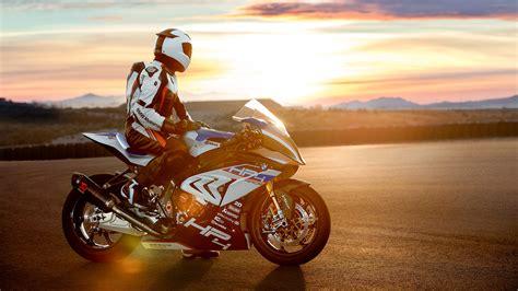 alles auf sport faszination high performance bmw motorrad