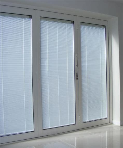 Doors With Blinds by Sunseeker Doors News Views And Loving