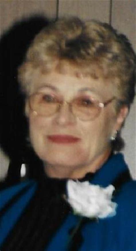 janice marshall obituary otisville mi flint journal