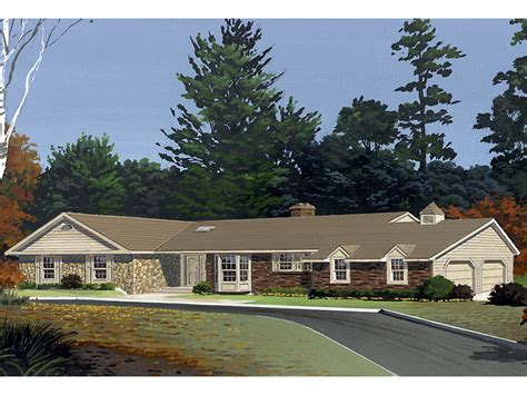sprawling house plans sprawling ranch house plans numberedtype