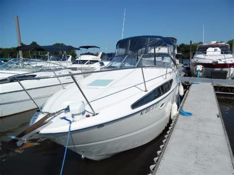 bayliner boats delran nj 2005 bayliner 265 delran new jersey boats