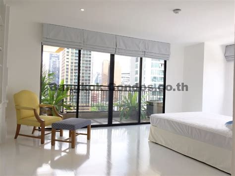 pet friendly one bedroom apartments 3 bedroom pet friendly apartments 28 images thonglor