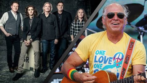 eagles jimmy buffett team up for coors field show in june