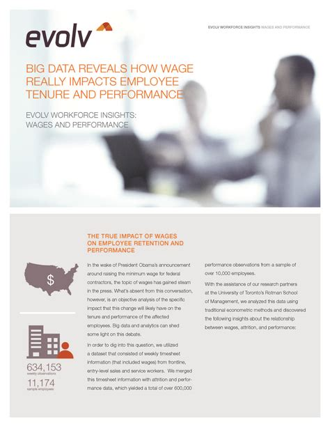 Big Data Research Papers 2014 by Big Data Research Papers 2014 Essay On Present Politics In India Check Stubs Template Free