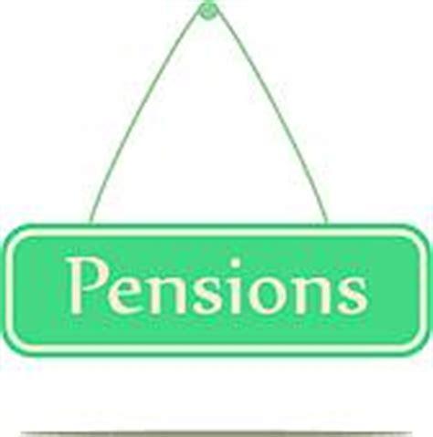 clipart pensione pension clip clipart panda free clipart images
