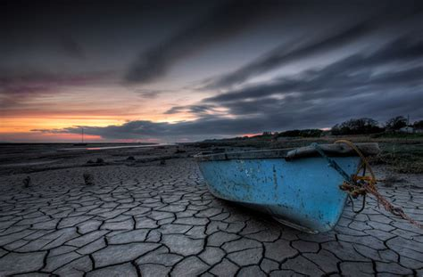 Landscape Photography Gear Landscape Photography Ten Items Of Equipment That Help
