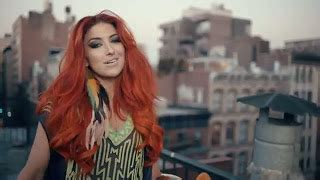 back home feat lyrics neon hitch class heroes