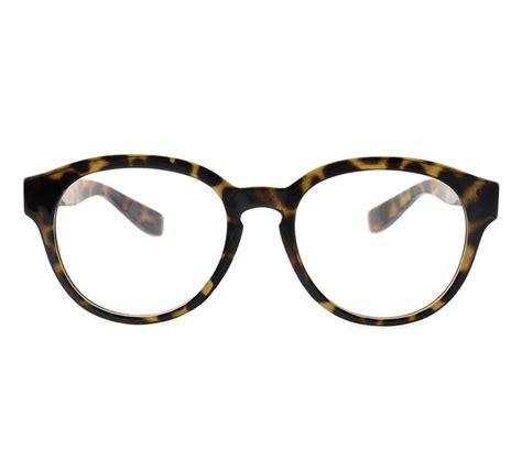 Frame Korea Frame Classic Eyewear Sunglass Retro Frame U Zbg5 155 best images about korean eyeglasses on