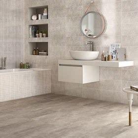 foto di bagni piastrellati rivestimenti bagno e mosaici vendita e prezzi