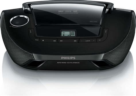 Cd Philips Soundmachine Az 1837 cd soundmachine az1837 55 philips