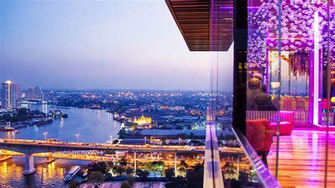 best hotel in bkk bangkok maps map of bangkok pratunam silom sukhumvit