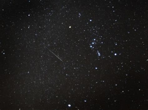 Geminid Meteor Shower Philippines by Meteor Showers Visible Starting Sunday Inquirer News
