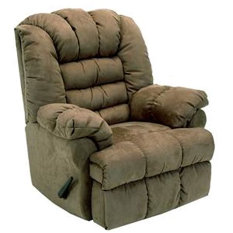 Img Recliners Sale by Living Room Furniture Marshall Rocker Recliner Bed