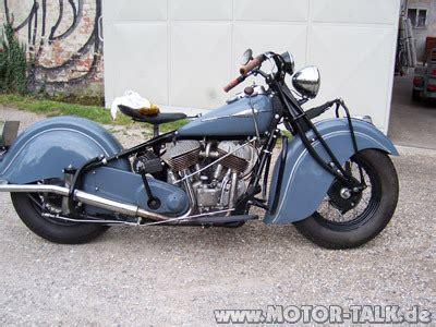 Oldtimer Motorräder Zu Kaufen by Indian5 Welches Motorrad Ist Das Oldtimer 203087301