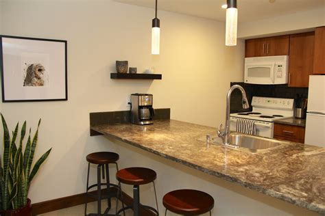 designer kitchen bar stools picturesque interior home concrete countertops cost awesome modern bar kitchen ideas