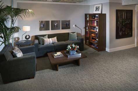 basement rug karastan basement carpet