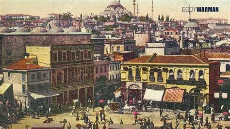 otomano que es imperio otomano hasta llegar a la rep 250 blica de turqu 237 a