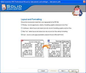 zdnet convert pdf to word solid converter pdf 224 t 233 l 233 charger logiciel windows xp