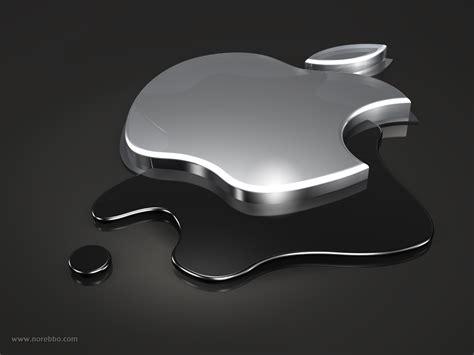 home design 3d for macbook 100 home design 3d for macbook aliexpress com buy