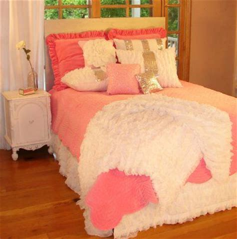 pink teen bedding 17 best ideas about pink bedding on pinterest light pink bedding pink bedding set