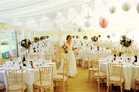 deco wedding decorations uk fare catering and marquees marquee hire sussex surrey