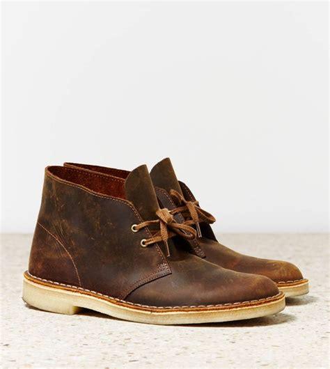 desert boots style clarks originals desert boot style 7211 1001 color 202