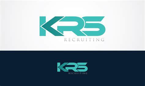 Home Construction Design Krs by Serious Professional Construction Logo Design For Krs