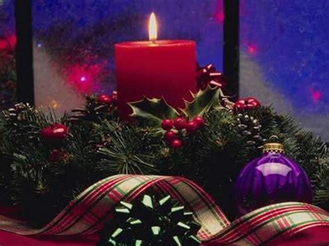 candela della speranza la candela della speranza jenisha