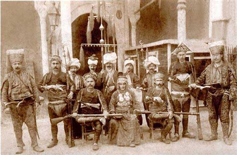 impero ottomano storia sfondi persone soldato moschea impero ottomano