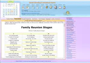 family tree guide your free online family tree 2016 car