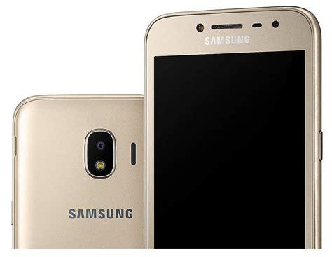 Harga Dan Spesifikasi Samsung J2 Pro Terbaru review samsung galaxy j2 pro spesifikasi harga terbaru