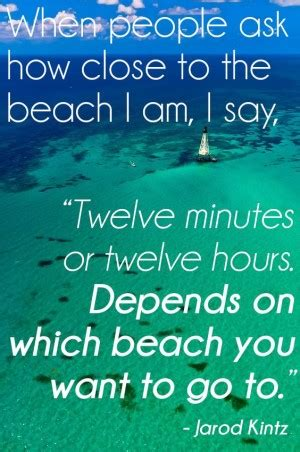 famous quotes  florida quotesgram